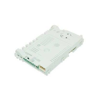 Programator zmywarki niezaprogramowany 461972750951 Whirlpool (480140102482)