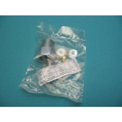 Kpl dysz SOMI-3 gaz płynny 37mbar+uszcze (8041593)
