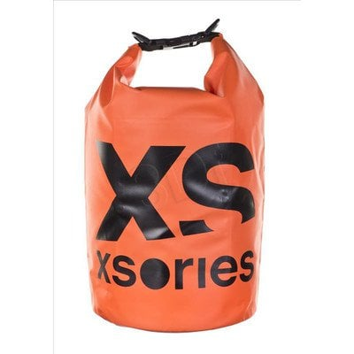 AKCESORIA GOPRO XSORIES STUFFLER 8L ORANGE
