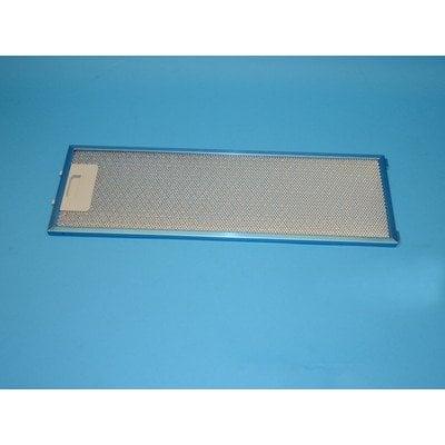 Filtr aluminiowy DKF2600MWT (417472)