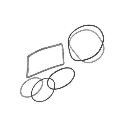 Zestaw uszczelek do odkurzacza cyklonowego (2194055592)