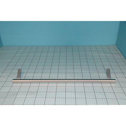 Uchwyt drzwi chłodziarki 53 cm (1022646)