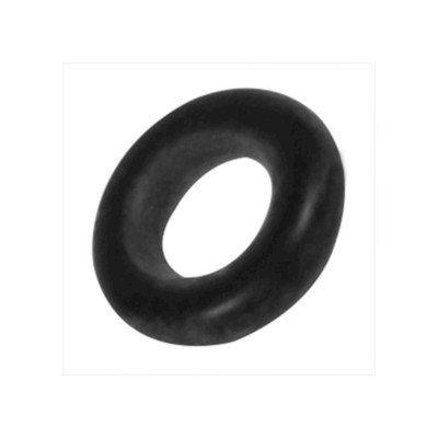 Pierścień uszczelniający zespołu dyszy parowej ekspresu do kawy (4055067534)