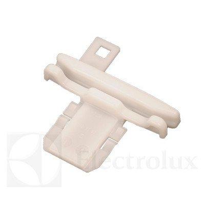 Element przesuwny filtra włókien suszarki (1123547000)