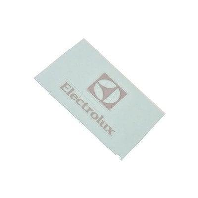 Znaczek ELECTROLUX (2670035019)