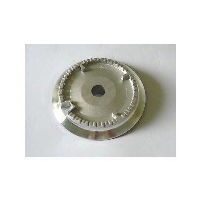 Korona palnika dużego (C00136281)