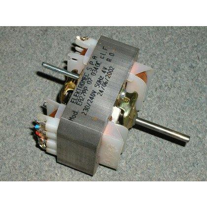 Silnik 1006983