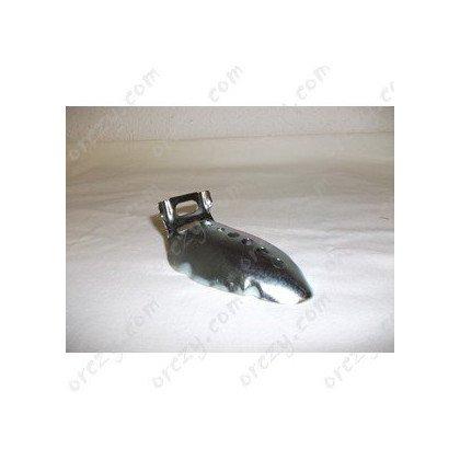 Odbłyśnik żarówki do okapu (50028772007)