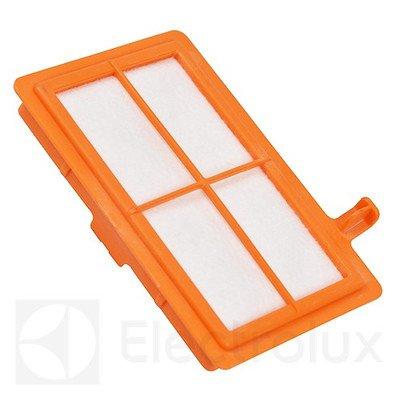 Filtr wylotowy do odkurzacza (4055174355)