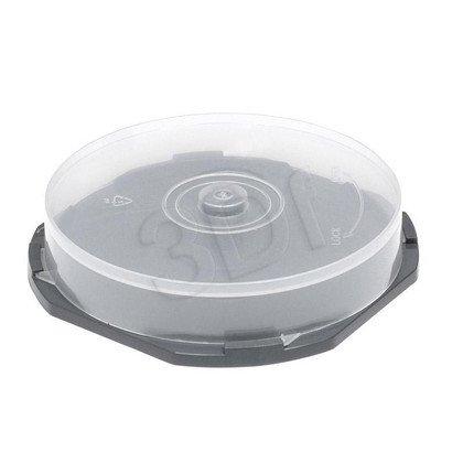 PUDEŁKO Cake Box na 10szt płyt CD/DVD