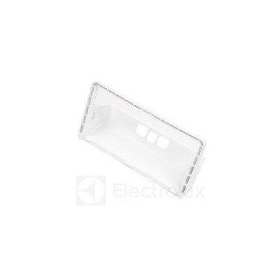 Wkład dozownika detergentu do pralki Electrolux (1366343018)