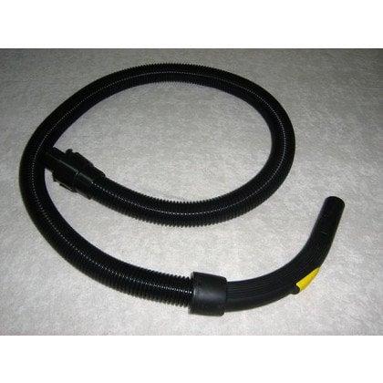 Wąż ssący Nimis VM 1022 (1014165)