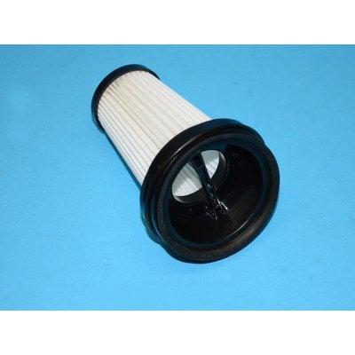 Filtr HEPA (573575)