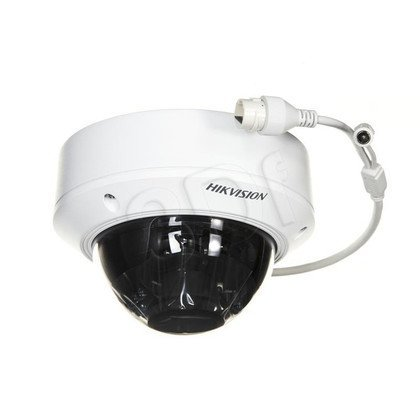 Kamera IP Hikvision DS-2CD2742FWD-I 2,8-12mm 4Mpix Dome