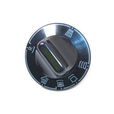 Pokrętło timera KLS61S (C00041206)