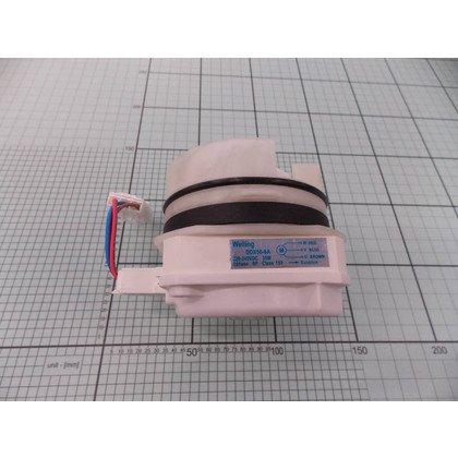 Pompa myjąca (obiegowa) DDX50-5A (1032359)