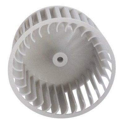 Turbina/Śmigło wentylatora do piekarnika Whirlpool (481951528224)