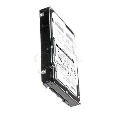 """HDD HGST Ultrastar 7K1000 1TB 2,5"""" 7200 RPM SAS II 64MB"""