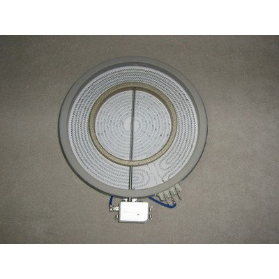 Pole grzejne 210/120 2200W HL (C690020C3)