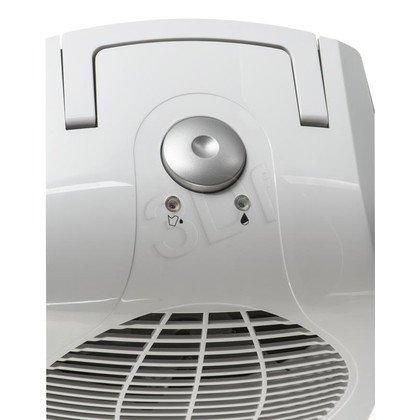 Osuszacz powietrza TRISTAR AC-5488