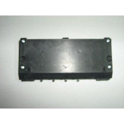 Komplet przełączników WU0650/WU0660 (KPW014730)