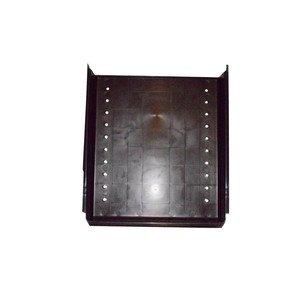 Szuflady/Elementy szuflad Mastercook