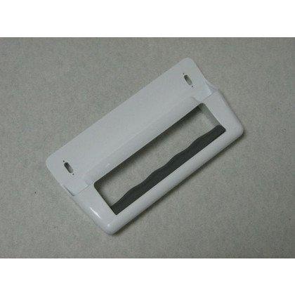 Uchwyt drzwi Electrolux 16x8.5 cm (2062404039)