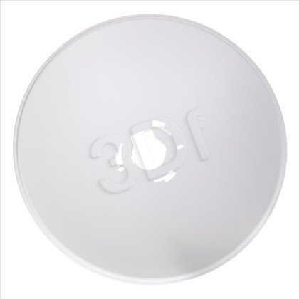 Ubiquiti PowerBeam PBE-M5-400 5pcs