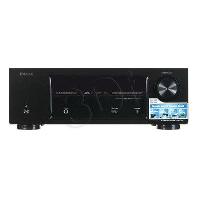 Kino domowe Denon AVR-X500B/AVR-X500/ELTAXCINEMA5.1
