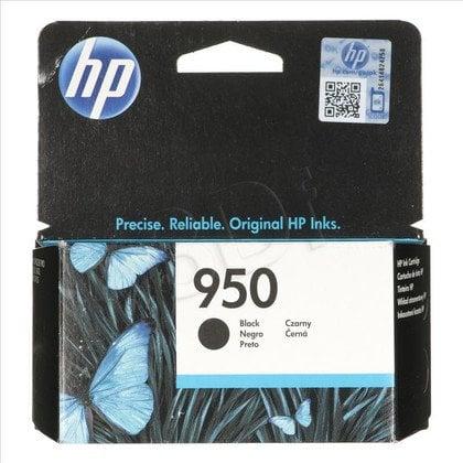 HP Tusz Czarny HP950=CN049AE, 1000 str.
