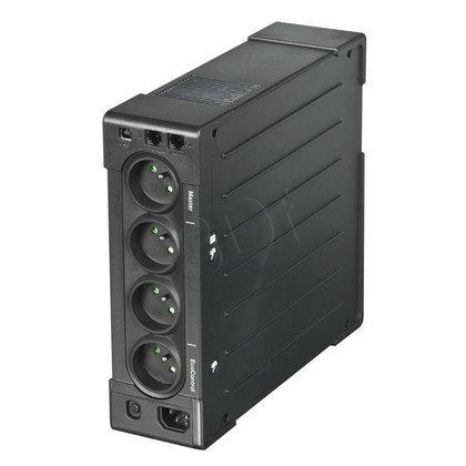 ZASILACZ UPS EATON Ellipse PRO 850 FR