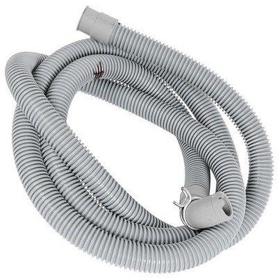 Wąż odpływowy do pralki AEG Electrolux 1240881704