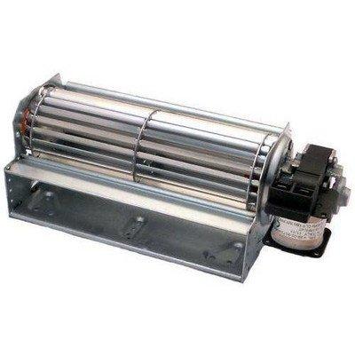 Wentylator nawiewu piekarnika 180X60 Whirlpool (485509930005)
