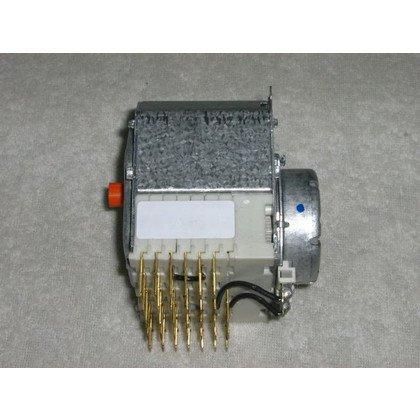 Programator Brandt DWM 100 (BV31X8590)