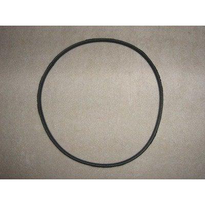 Uszczelka pokrywy filtra (7190026)