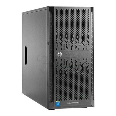 HP ML150 Gen9 E5-2609 v3 Base EU Svr [776275-421]