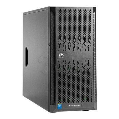 HP ML150 Gen9 E5-2609 v3 Base EU Svr [776275-421]