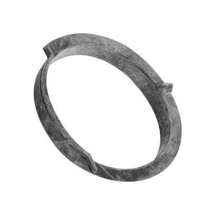 Okrągła uszczelka korpusu pompy pralki (1327652002)