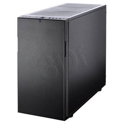 OBUDOWA FRACTAL DESIGN DEFINE R5 WINDOWED CZARNA