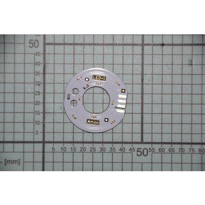 Podświetlenie pokrętła IDEO - LED (8056638)