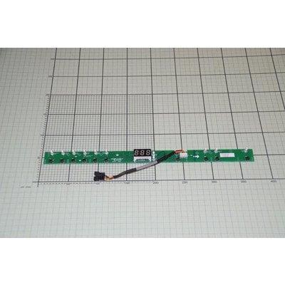 Wyświetlacz LED (1037932)