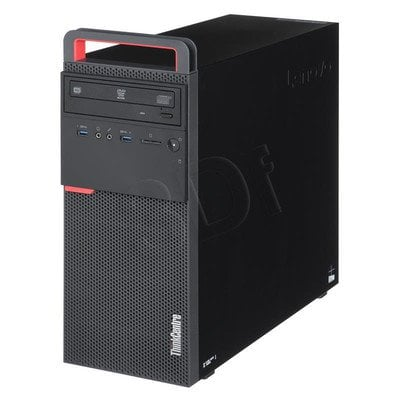 LENOVO ThinkCentre M700 TWR i5-6400 8GB 192GB HD 530 W7P W10P 10GR001LPB 3Y