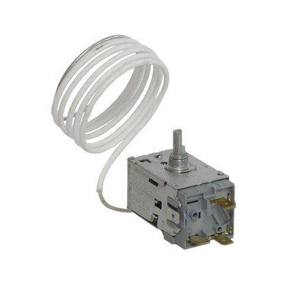Termostat A13 (+4,5/+4,5; -8/-20) Whirlpool (481228238232)