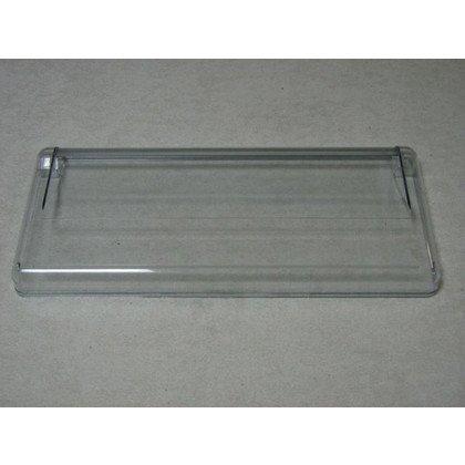 Wieko szuflady górnej 43.5x18.5 cm Whirlpool (481241848689)