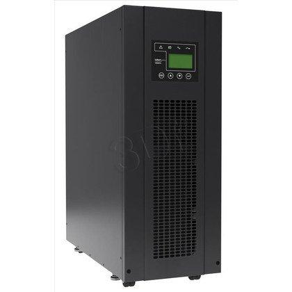 UPS Emerson Liebert GXT3 10kVA TOWER UPS MODULE