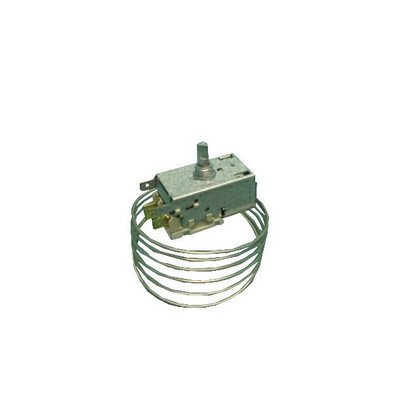 Termostat K59-S1854-000 długość kapilary 1350 (8043341)