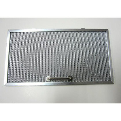 Filtr metalowy (C00197011)