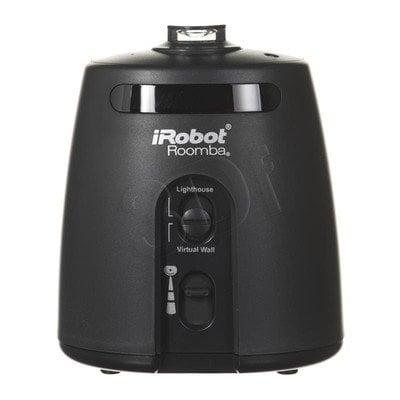 Wirtualna latarnia IROBOT seria 700
