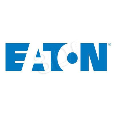 EATON 9355-15-N-15-64x9Ah-MBS (3ph in/out)