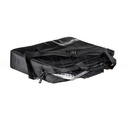 "Lenovo Toploader 17"" T1675-WW 888012423"
